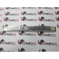 Inverter Para Sony Vaio Pcg-5g3p/vgn-cr160f