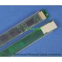 Inverter Sony Vaio Vgn-c Vgn-s Vgn-sz Vgn-fz Fj Original
