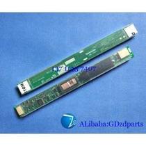 Inverter Sony Vaio Vgn-cs Vgn Fw 1-445-351-11 Original