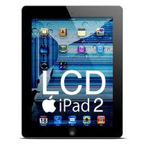 Pantalla Lcd Ipad 2 Originales Nuevas Apple Envio 24 Hrs $95