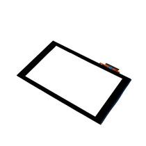 Digitalizador Para Acer Iconia Tab A500 10.1 Pul Color Negro