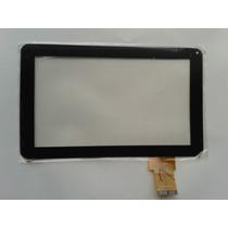 Touch Para Tablet Para Lanix Blackmore 9¿¿ Opd-tpc0091
