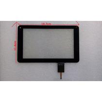 Touch Cristal Tablet Philips 7 Pulgadas Bkg0420a