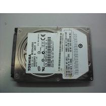 Disco Duro De 2.5 80g Sata Acer Aspire 4315 Series Mk806gsx
