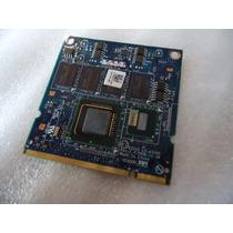 Tarjeta Cpu Y Ram Para Dell Inspiron Mini 10 N/p: Cn-0p787n