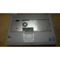 Carcasa Completa Con Touchpad Sony Vaio Pcg-k27