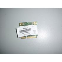 Tarjeta Wifi Hp G60 Compaq Cq60 Cq50 G50 549dx 518436-001