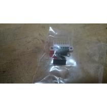 Conector De Batería Apple Macbook Pro 17