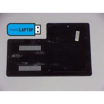 Tapa Disco Memoria Samsung Np275e4e Np270e4e Np300e4e 300e4e