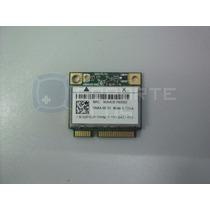 Tarjeta Wifi Dell Inspiron M5030 Ath-ar5b95