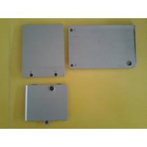 Tapas De Disco Duro, Memoria Ram, Wireless Hp Dv1000