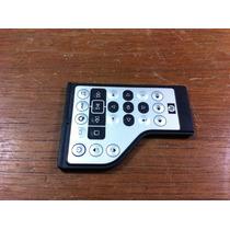Control Remoto Laptop Hp Modelo Hstnn-pr07