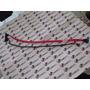 Cable Sata Power Para Hp Touchsmart 300-1000, 300-1100 La
