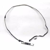 Camara Web Con Cable Para Dell Inspiron 11z Ipp3