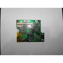 Tarjeta De Video Para Dell Inspiron 5100 5150 5160 Nvidia