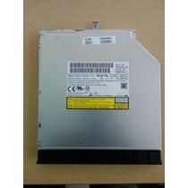 Unidad Dvd Super Multi Panasonic Modelo Uj8e2 Toshiba C45