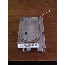 Ventilador Disipador Gateway Solo 5300 8004661 Udqfxeh10