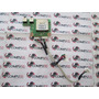 Tarjeta De Audio Para Hp Touchsmart 300-1000, 300-1100 La