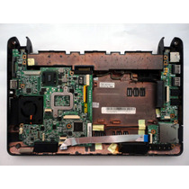 Refacciones Para Mini Laptop Eee Pc 1005ha