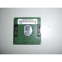 Processor Sl7eg Ibm Thinkpad T42 Type 2373
