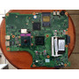Motherboard Toshiba Satellite L300 L305 1310a2264913