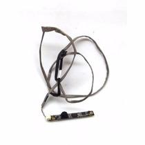 Camara Web Con Cable Para Hp Dv9575la Ipp3