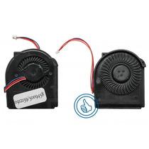 Ventilador Lenovo T410 3 Pin 45m2721 45m2722