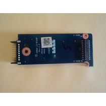 Conector De Bateria Acer E5-511 E5-571 E5-521