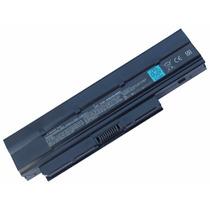 Bateria Toshiba T210 Mini Nb500-10g Nb500-10l Nb505 6 Celdas