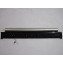 Control Panel Encendido Gateway Nv52 56.41010.271