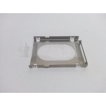 Base Para El Disco Duro Toshiba Satellite A505-s6004