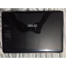 Refacciones Laptop Asus X44h Ver K84l