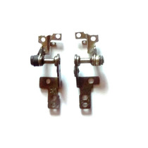 Bisagras Compaq Cq10-600 Cq10-800 Series