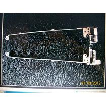 Vendo Bisagras Para Toshiba T215d-sp1004m Vmj