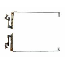 Bisagras Laptop Toshiba Satellite L450 L455 A350 A355