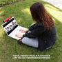 Bocina Usb Laptop Gogroove Sonaverse Usb Envio Gratis R Mn4