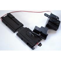 Bocinas Compaq F700 F500/f700/v600 Hm4