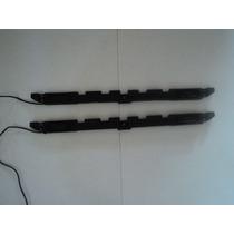 Bocinas Hp Mini 110-1000 Series