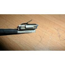 Flex Sony Vaio Mini Pcg-4t2p Vbf