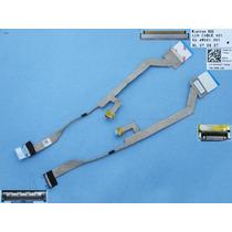 Cable Flex Bus De Video Dell Inspiron 1525 1526 15.4