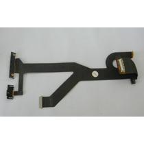 Cable Flex De Video 27l0560 Lcd 14.1 Thinkpad T20 T21 Vv4