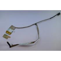 Cable Flex Video Lcd Samsung Np300 Ba39-01233a Np300e4c