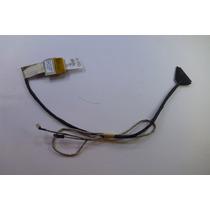 Cable Flex Video Sony Pcg-61a11u Pcg-61a11l Vpc-eg1bfx