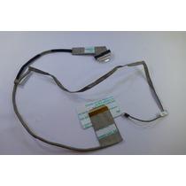 Cable Flex Video Lcd Ibm Lenovo G480 G485 Dc02001eq10