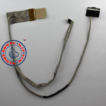 Cable Flex Acer Aspire 4739 4739z 4339 4349 Dd0zqqlc000