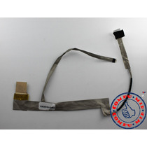 Cable Flex Dell Inspiron M5040 N5040 5wxp2 50.4ip02.201
