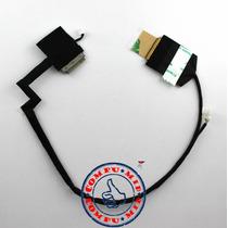 Cable Flex Gateway Nv40 Nv42 Nv44 Nv48 Z06 Dd0z06lc000
