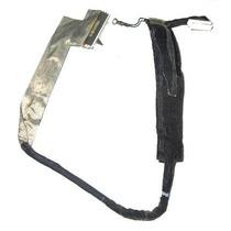Cable Flex Lanix Neuron Lt1 Archos A10 / 29gj10080-60