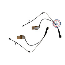 Cable Flex Acer Aspire One D250 Aod250 Kav60 Dc02000sb10