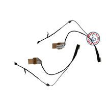 Cable Flex Acer Aspire One D250 Aod250 Kav60 Dc02000sb10